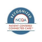 NCQA Patient-Centered Connected Care™ Recognition Program