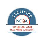 NCQA Physician and Hospital Quality Certification