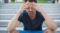 natural-remedies-for-headaches-1-16x9-